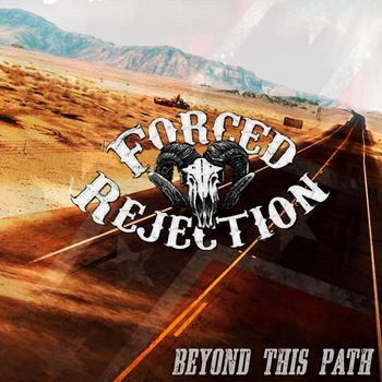 Forced Rejection portada