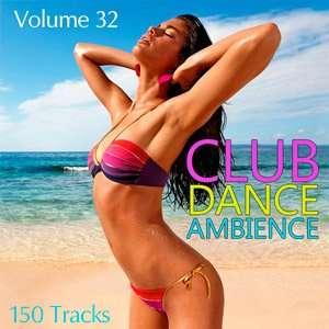bwqU9O Club Dance Ambience Vol.32 - 2015 yabancı Mp3 indir