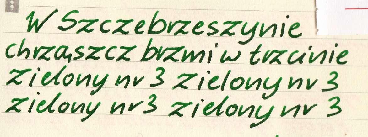 eZRpy8.jpg