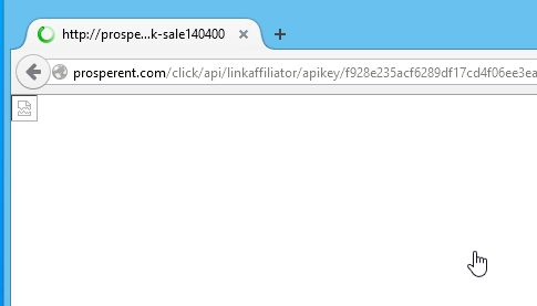 Remove prosperent.com