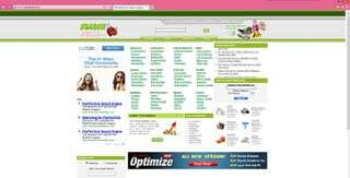 Remove Searchbulls.com