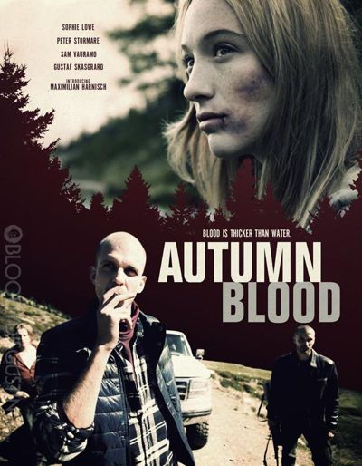 Autumn Blood dvdrip brrip