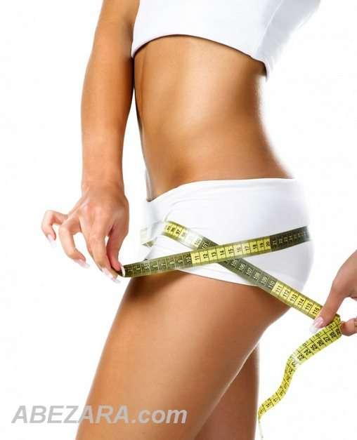 წონაში სწრაფი კლება და ორგანიზმის გაწმენდა დიეტის გარეშე