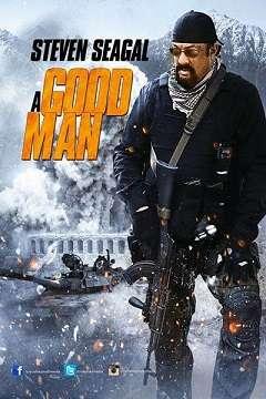 İyi Adam - A Good Man - 2014 Türkçe Dublaj BRRip indir