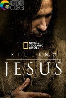 Killing-Jesus-2015