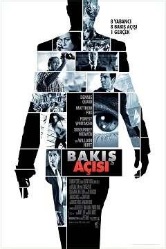 Bakış Açısı - 2008 Türkçe Dublaj BRRip indir