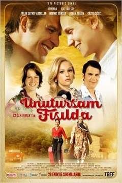 Unutursam Fısılda - 2014 (Yerli Film) MKV indir