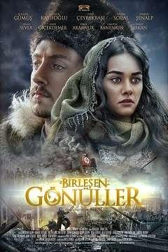 Birleşen Gönüller - 2014 ( Yerli Film ) MKV indir
