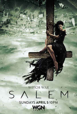 Salem – S02E07 – The Beckoning Fair One