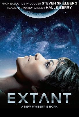 Extant – S02E10 – Don't Shoot the Messenger