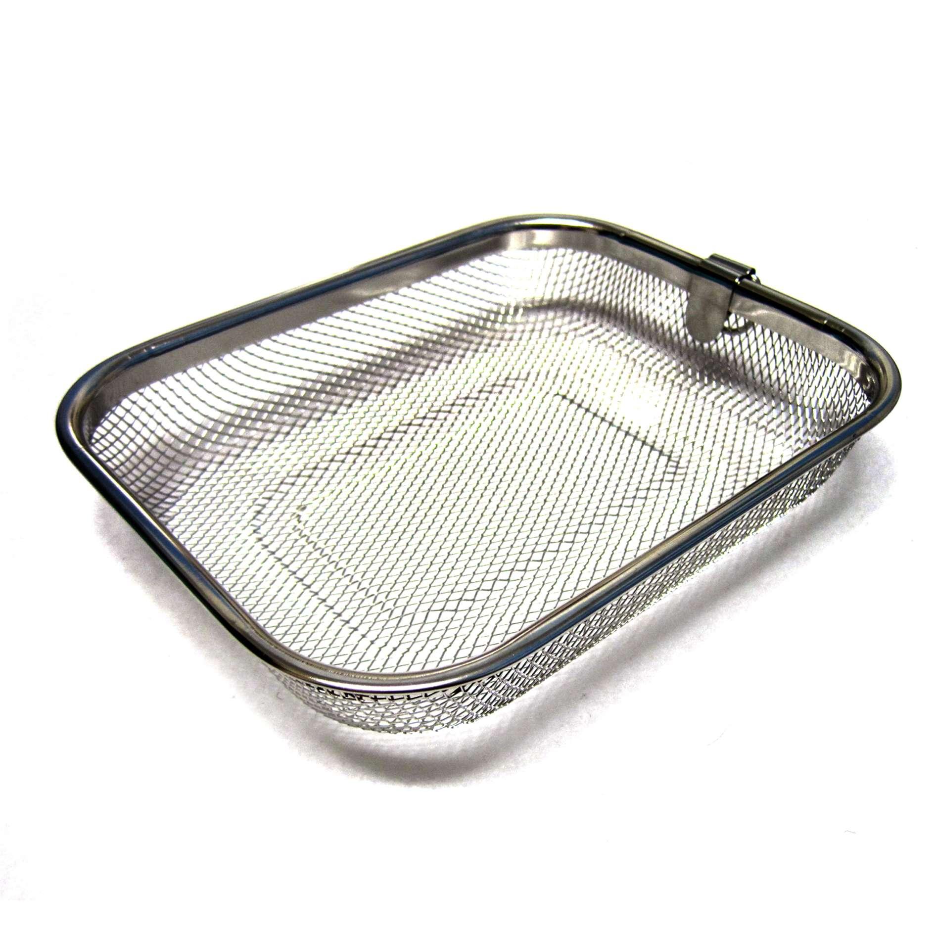 stainless sink dish drying rack veggie fruit washing tray drainer kitchen holder. Black Bedroom Furniture Sets. Home Design Ideas