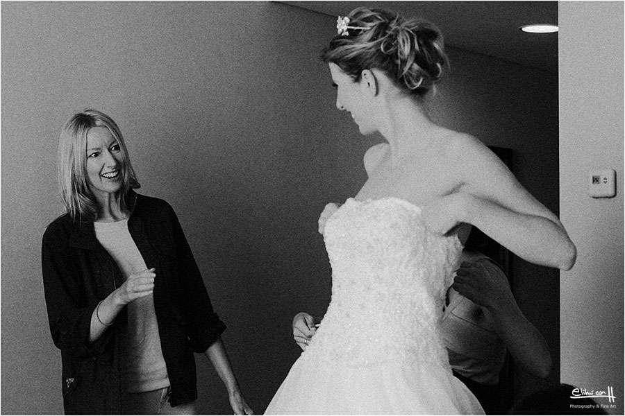 boda-en-puebla-fotos-novia-fotografo-de-boda