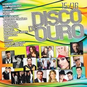 rZtjQn Disco De Ouro 15/16 - 2015 hitmp3 indir