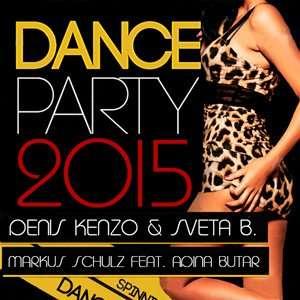 W2o3Ui Dance Party 2015 - hitmp3 indir