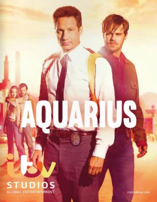 Aquarius – S01E13 – Old Ego Is a Too Much Thing (Season Finale)