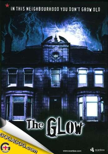 The Glow | მხურვალება