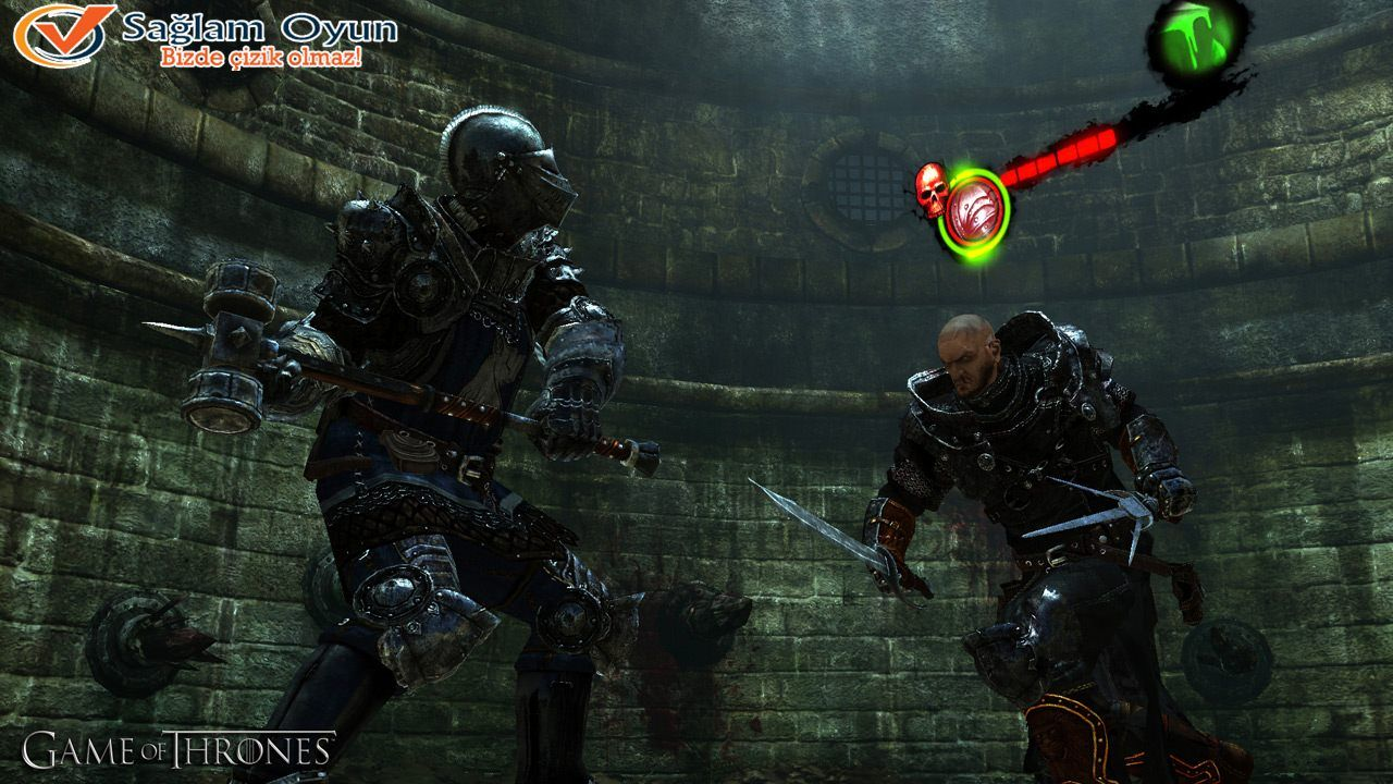 game-of-thrones-rpg-full-sorunsuz-tek-link-indir