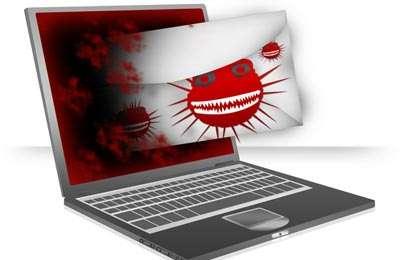 Cancellare pop ups come eliminare pop ups rimuovere spyware - Eliminare finestre pop up ...