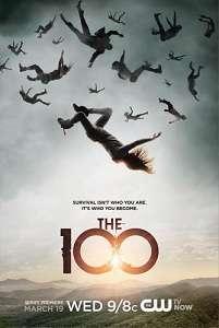 100 Phần 1