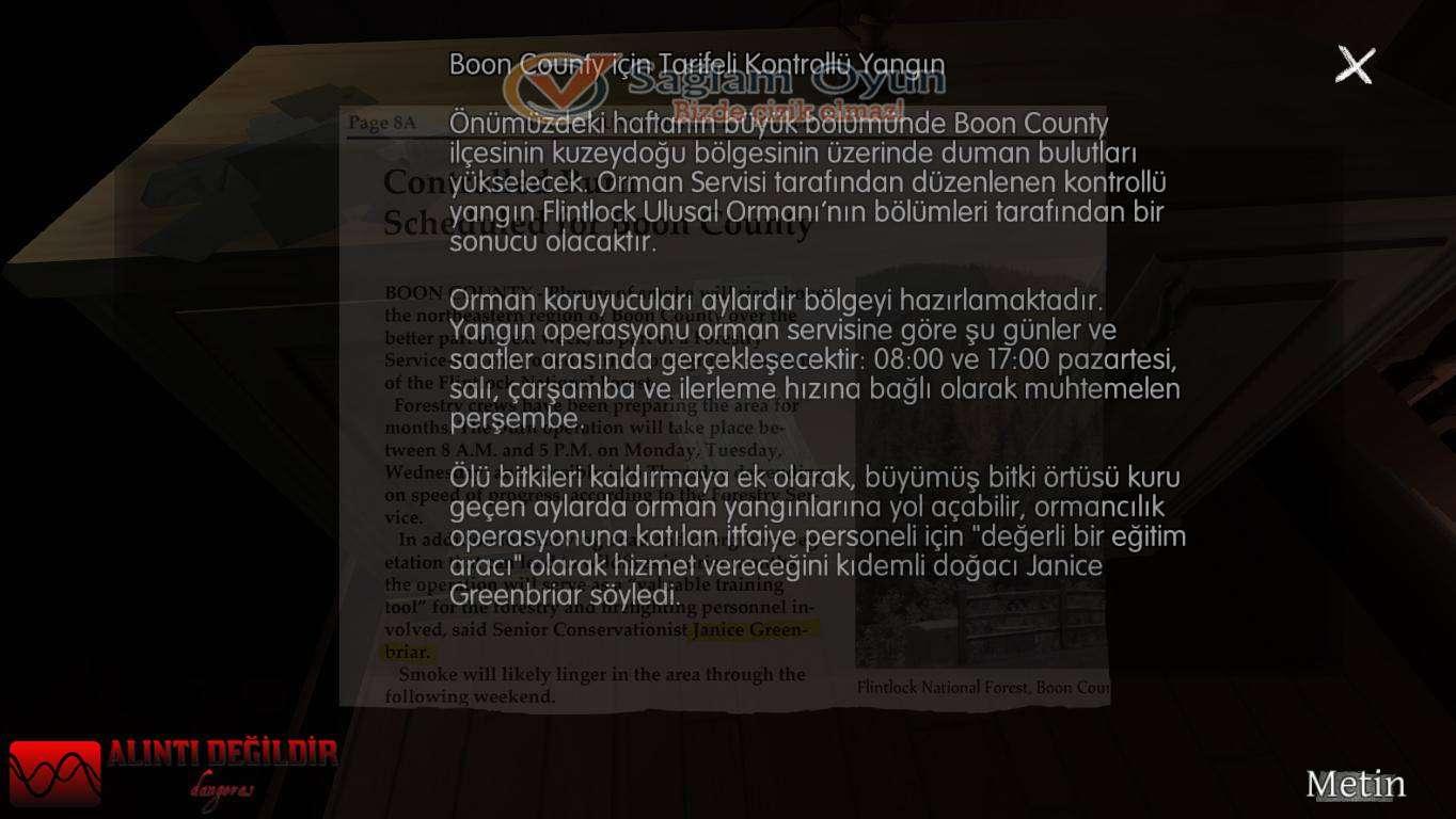 gone-home-full-tek-link-indir-turkce