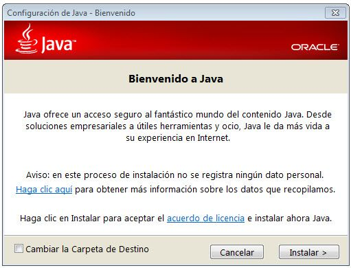 java-runtime-01