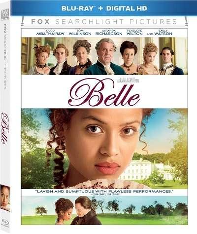 Belle - 2013 BluRay 1080p DuaL MKV indir