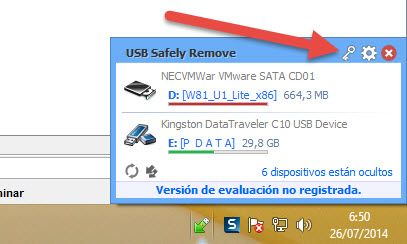 usb-safely-remove-07