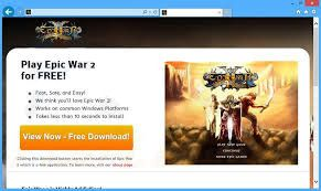 Remove Ads by Epic War 2