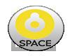 SpaceHD