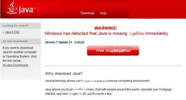 Удалить Canadaalltax.com