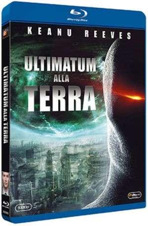 Ultimatum alla Terra (2008) BDRip 576p AC3 ITA ENG Sub - DDN