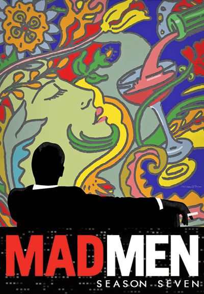 Mad men s07 web dl dd5