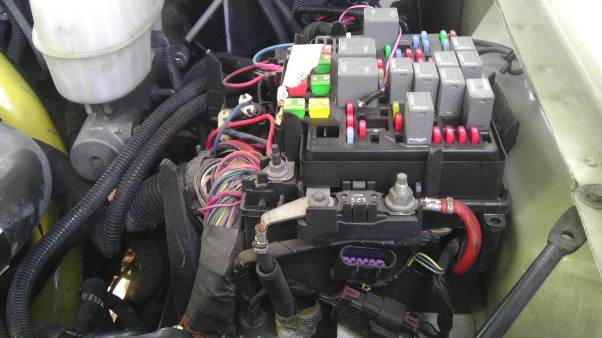 eI9Nn6 my lift pump kit chevy and gmc duramax diesel forum  at nearapp.co