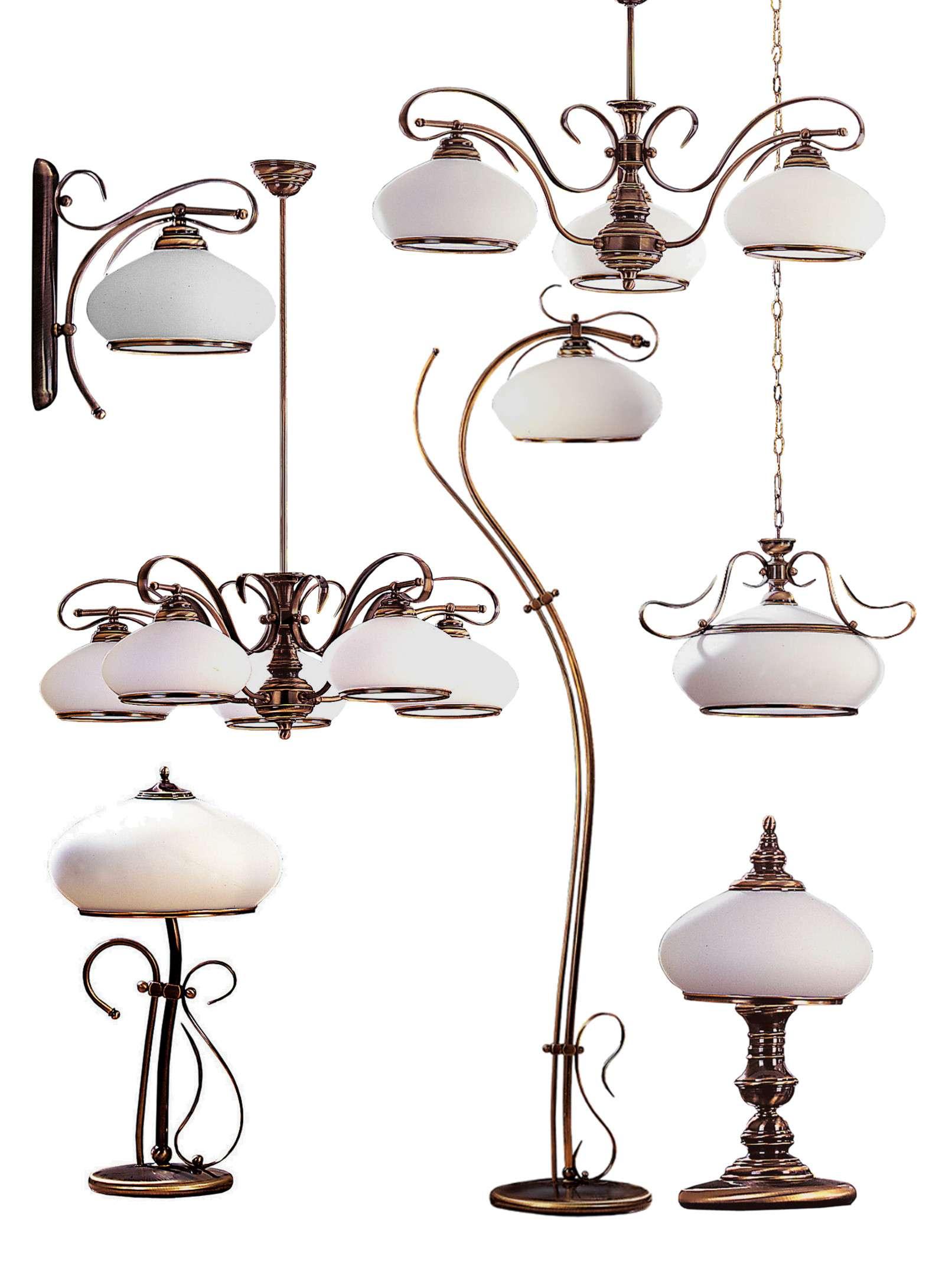 rustikale deckenlampe kronleuchter l ster retro landhaus. Black Bedroom Furniture Sets. Home Design Ideas