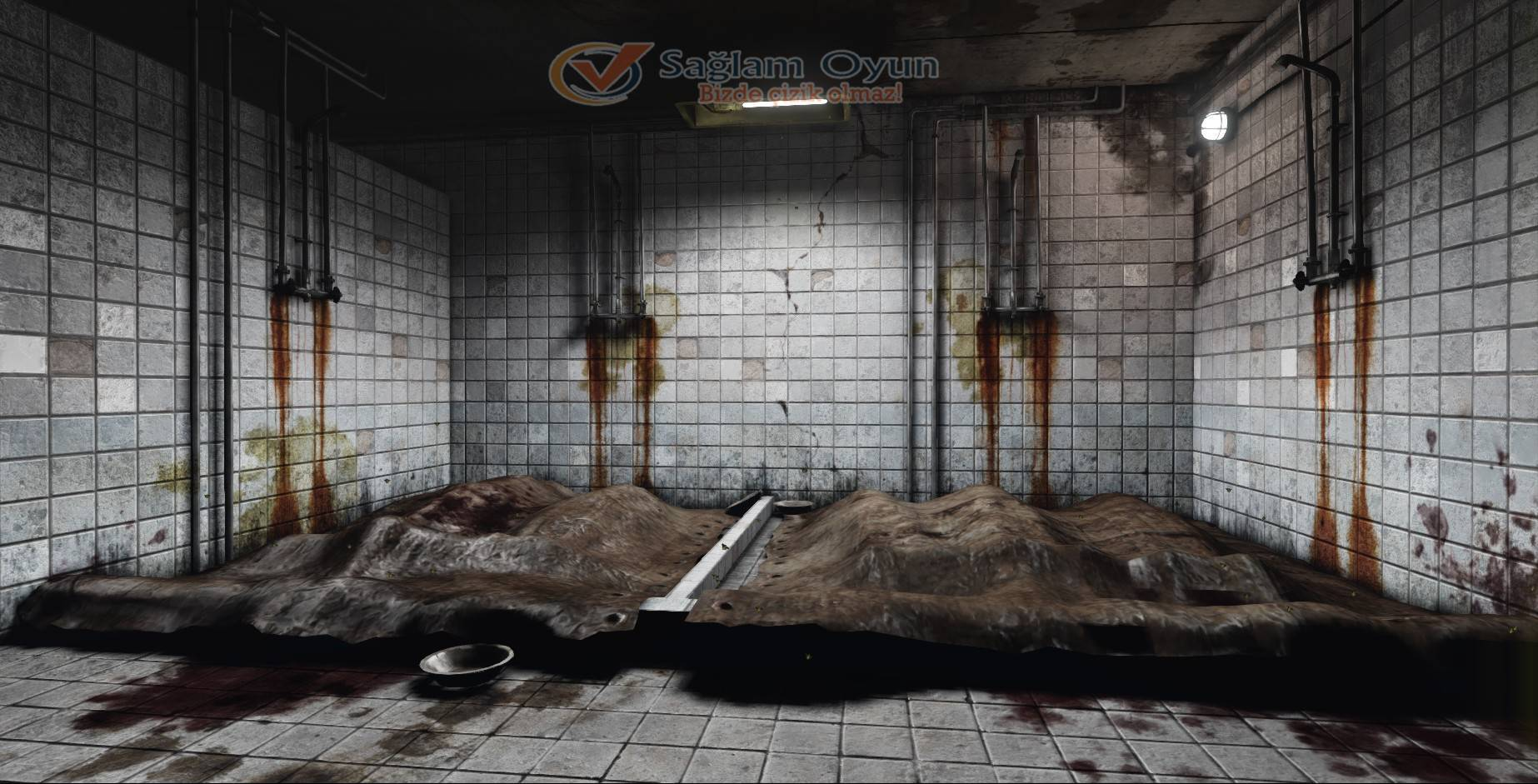coma-mortuary-full-tek-link-indir