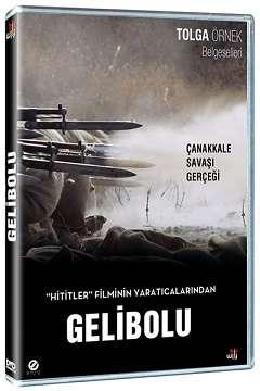 Gelibolu - 2014 DVD5 Untouched