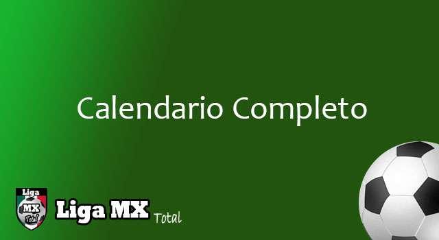 ... partidos del Torneo Clausura 2015 de la Liga MX del Fútbol Mexicano