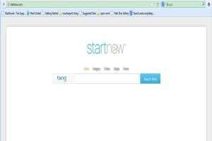 klit.startnow.com