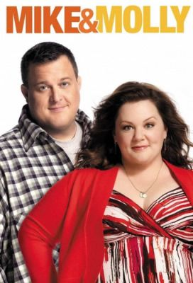 Mike & Molly – S05E22 – The Bitter Man and the Sea
