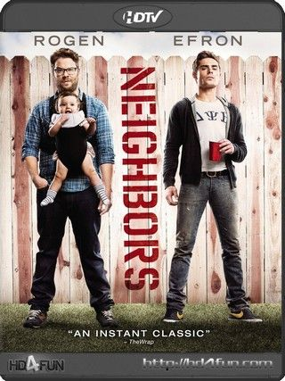 neighbours 2014 movie dual audio download
