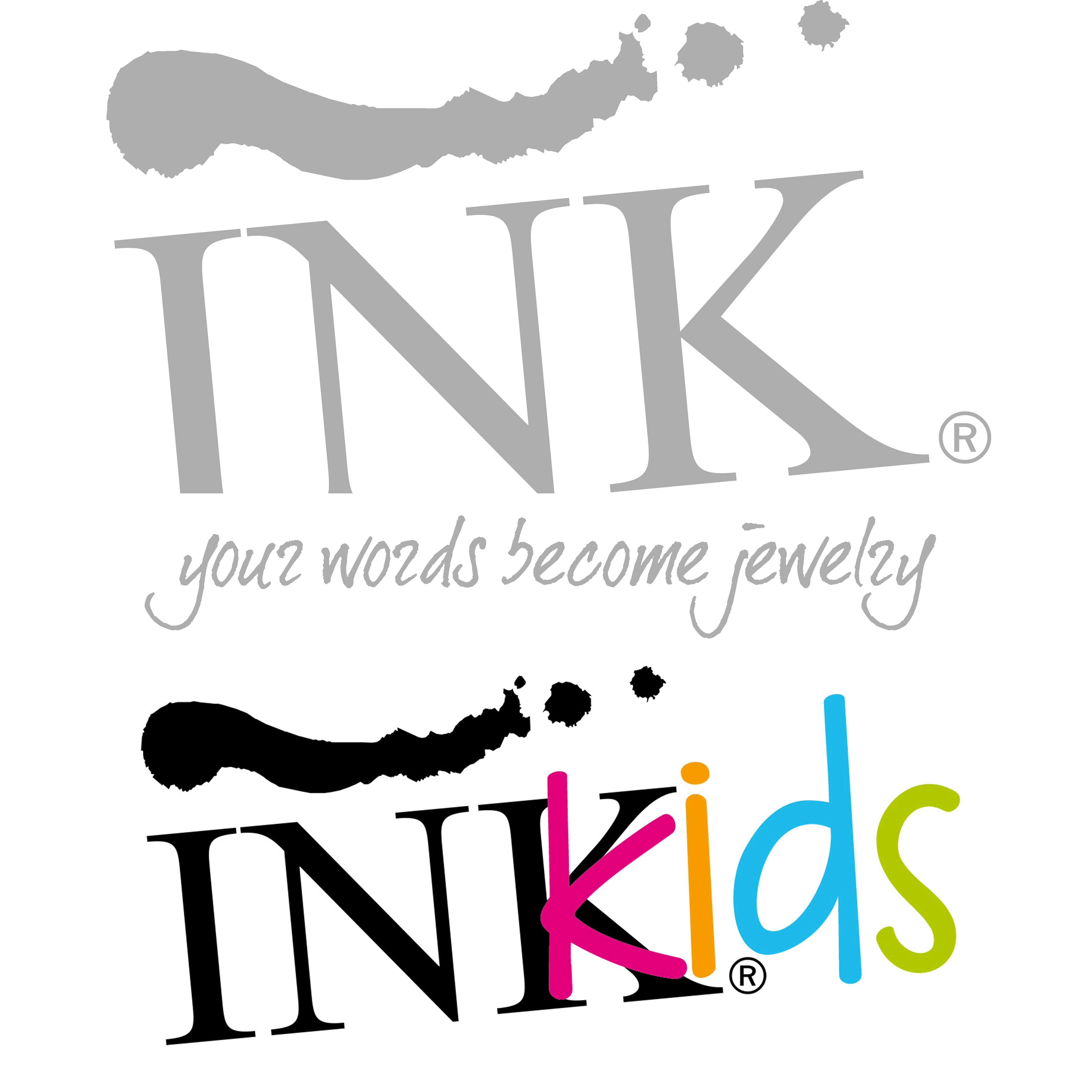 INK jewelery