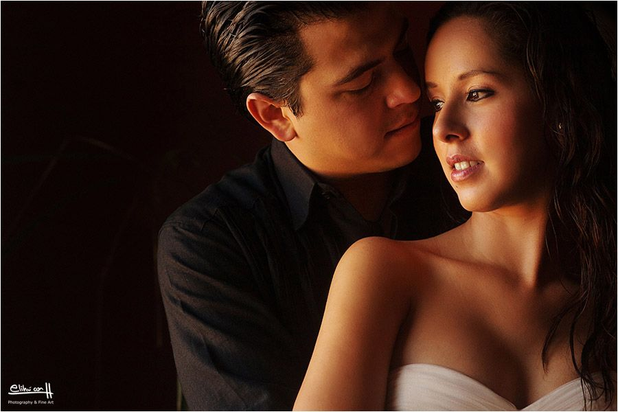 Puebla-fotografias-bodas-fotografos
