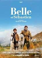 Tình Bạn Của Belle Và Sebastian
