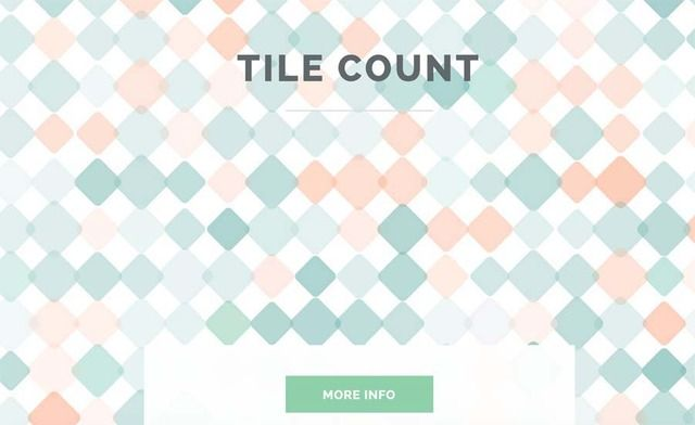 Remove Tile Count Ads data-cke-saved-src=