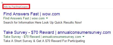 Remove Shopcoupons.com