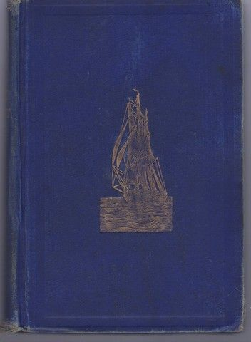 Young Sailor's Assistant In Practical Seamanship, Lieut. Emory H. Taunt, 1899, Lieut. Emory H. Taunt, U.S. Navy