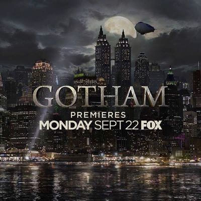 Gotham – S01E18 – Everyone Has a Cobblepot