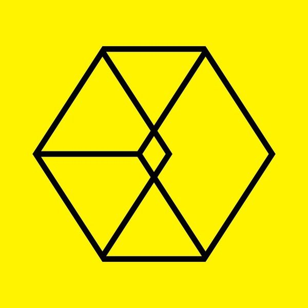 EXO Love Me Right [Full 2nd Repackage Album] K2Ost free mp3 download korean song kpop kdrama ost lyric 320 kbps