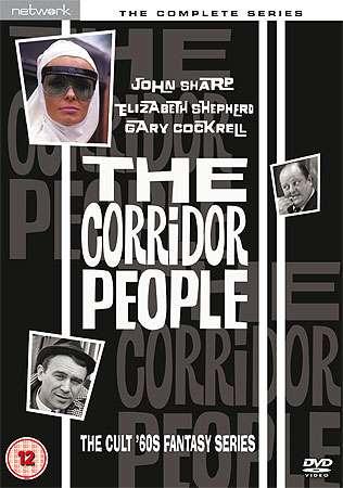 The Corridor People S01