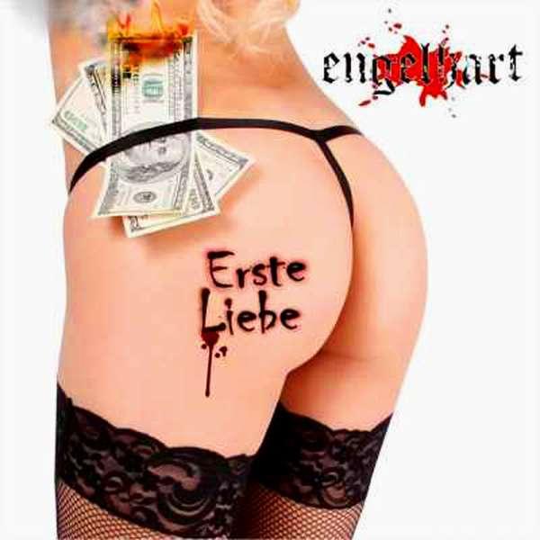 Engelhart - Erste Liebe (2014)
